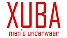 XUBA Украина