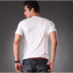 T-shirt by CÜA