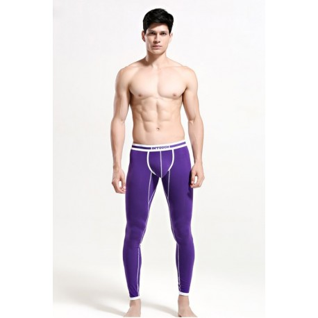 Thermal Meggings by InTouch