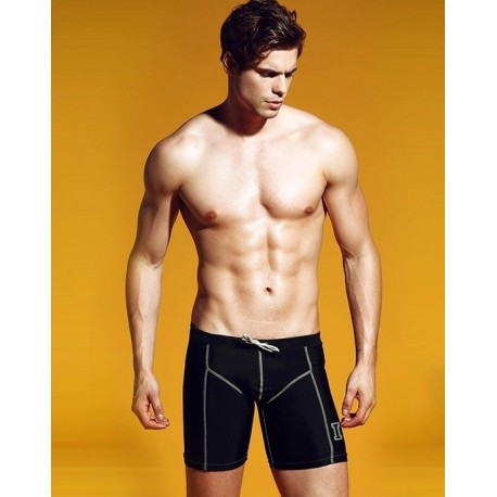 Swimming trunks by InTouch