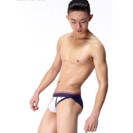 Танга мужские InTouch