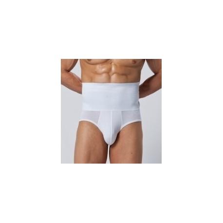 Men's corrective underwear by InTouch