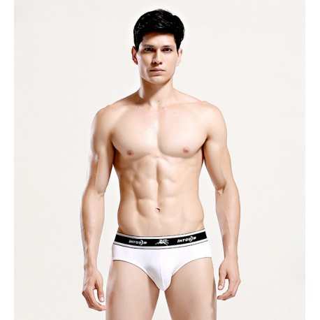 Briefs by InTouch