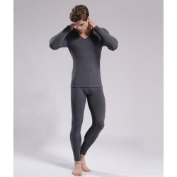 Thermal Underwear by InTouch