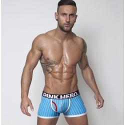 Боксери чоловічі PINK HERO