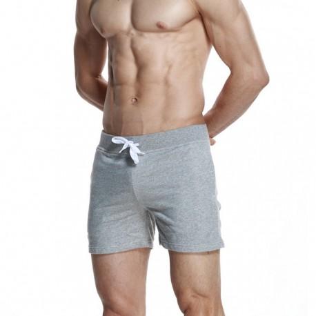 Shorts by SEOBEAN