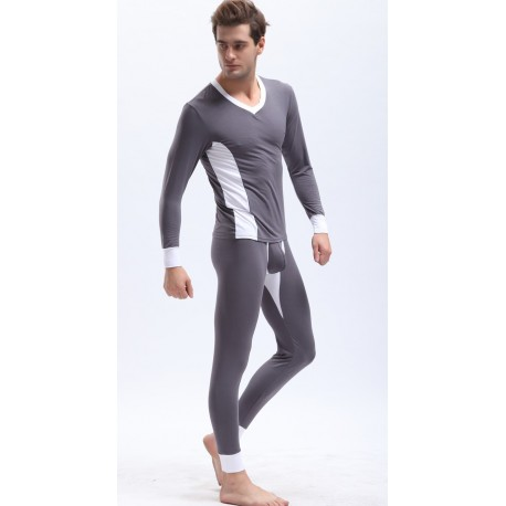 Thermal Underwear by SONGTONG