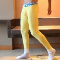 Thermal Meggings by SONGTONG