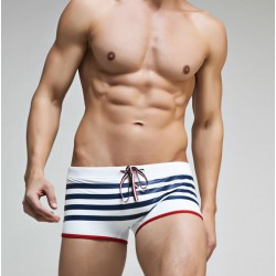 Swimming trunks by SuperBody