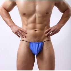 Thongs by JQK