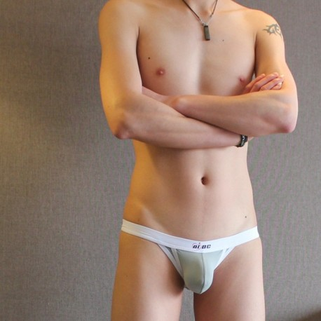 Thongs by ZYK