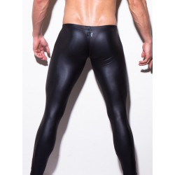 Thermal Meggings by SHINO