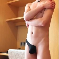 Джоки чоловічі SHINO