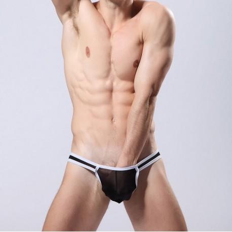 Thongs by CIOKICX