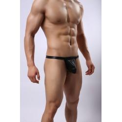 Thongs by WangJiang