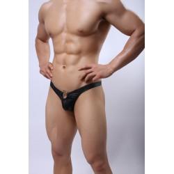 Стринги мужские WangJiang