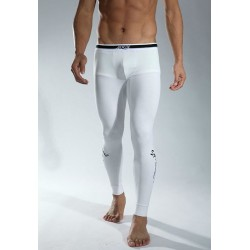 Thermal Meggings by Aqux