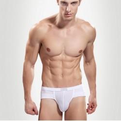 Thongs by BANDIDAS