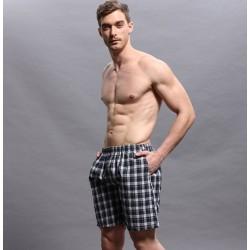 Shorts by CÜA